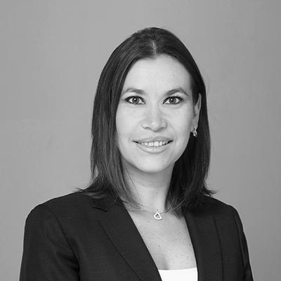 Dania Gamboa